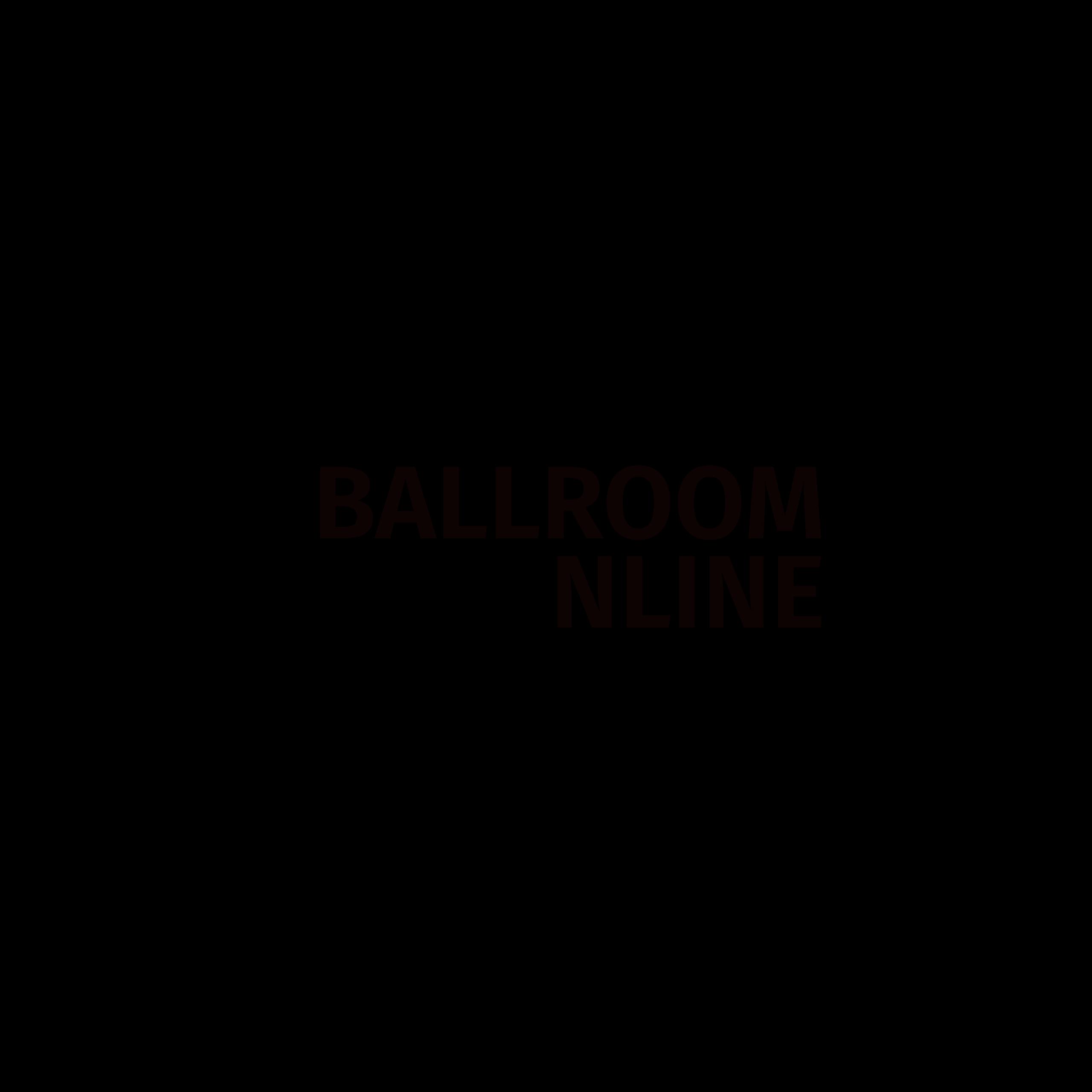 Ballroom Online